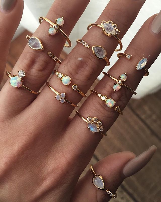 Rings Ideas Zepjewelry Com Home Of Jewelry Inspiration Ideas Trends To Shop Right Now