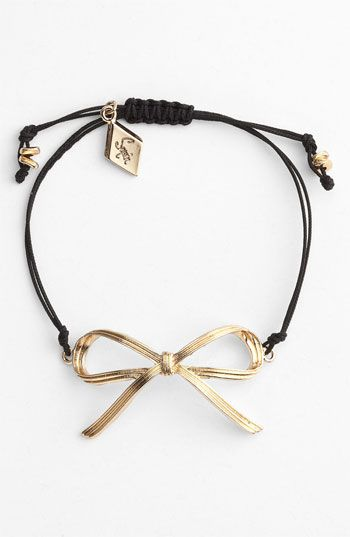 Modern #friendship bracelet