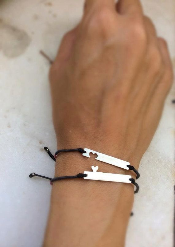 Bracelets Trends Mother Daughter Bracelets Sterling
