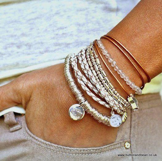 Bracelets Stacking Bracelets Zepjewelry Com Home Of
