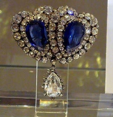 Blue Diamond Wedding Rings For Sale