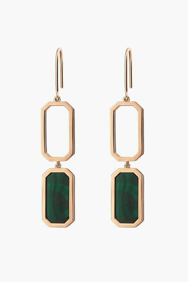 long earrings |♦F&I♦