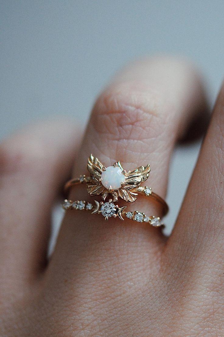 A Jewelry Delight: Sofia Zakia | ZsaZsa Bellagio - Like No Other