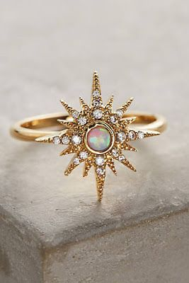 Being Bohemian: Jewelry - Sale! Up to 75% OFF! Shop at Stylizio for women's ...