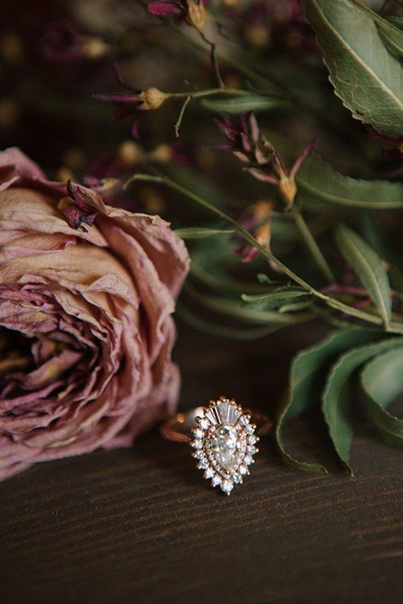 Heidi Gibson Engagement Rings59