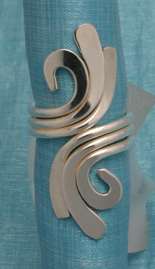 Joyeria de Plata / Silver Jewelry. Anillos de Plata, Silver Rings, venta de mayo...