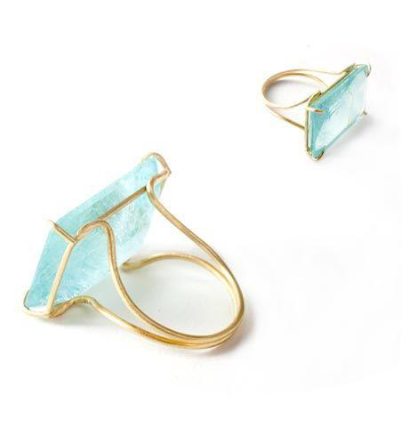 Rings Ideas pretty jewelry designers 2017 premier designs