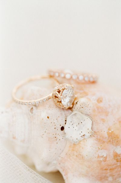 Photography by KT Merry Photography / ktmerry.com, Decor by Parrish Designs / pa...