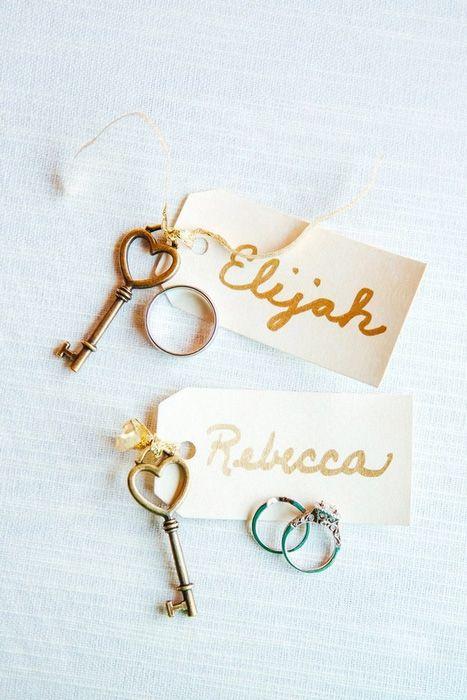 Rebecca and Elijah's Destination Lake Como Villa Wedding. See their gorgeous pic...