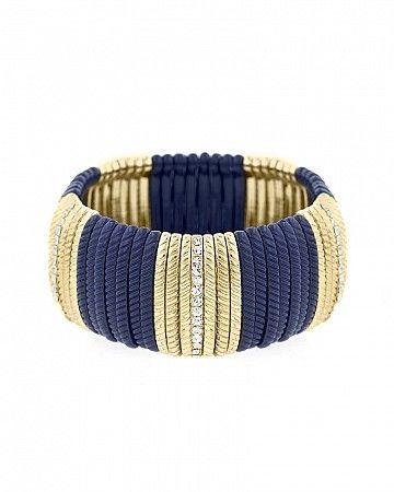 { cuff bracelet }
