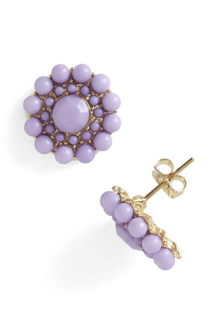 #earrings ♦F&I♦