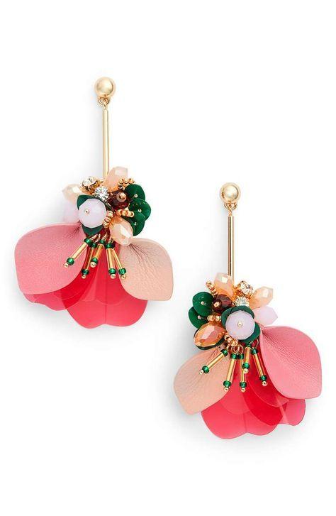 Earrings   ♦F&I♦