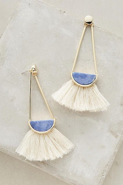 Earrings  |♦F&I♦