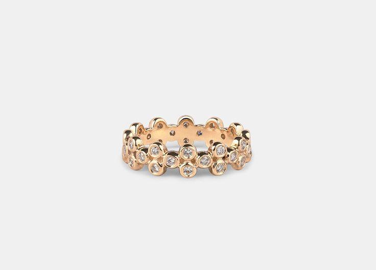 Jewelry – Stone Fox Bride