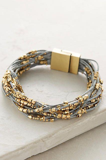 Bora Bora #bracelet #accessories