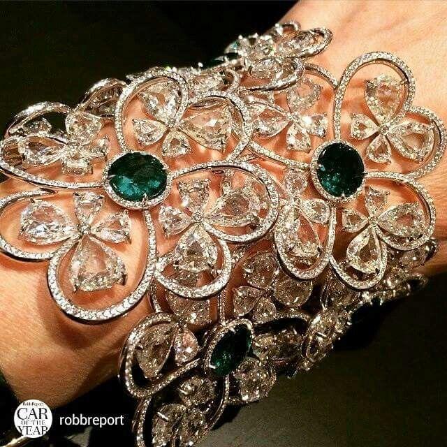 #Jewellery #Jewelry