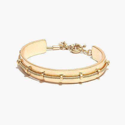 spokeshine bracelet