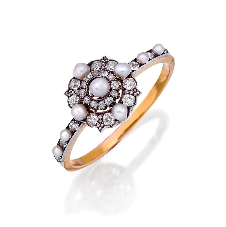 3f64d4470 Bracelets : Important Jewels - AU0820 - ZepJewelry.com | Home of ...