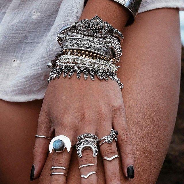 shopdixi:∘✽∘ Shop the Warrior collection for beautiful treasures to inspir...