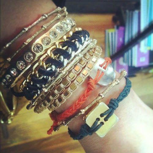 jewelry trends for fall 2013 | ... : Jewelry Trends 2013,2014 Jewelry Trends col...