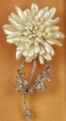 Art Nouveau jewelry byCarlo Giuliano
