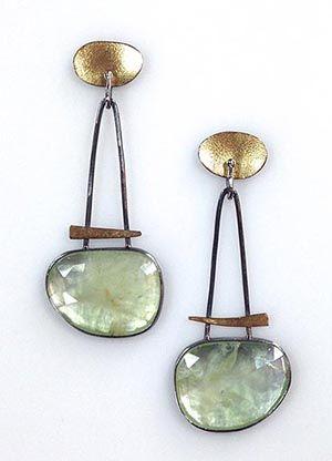 Elaine Rader Jewelry Galleries | ♦F&I♦