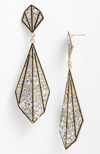 Guinevere 'Primo' Earrings   Nordstrom