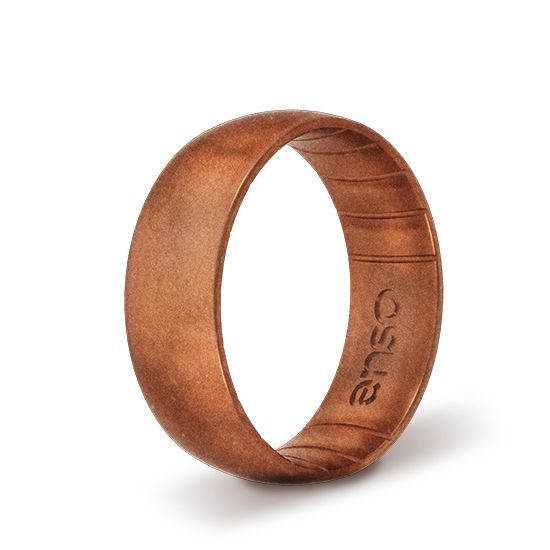elements-copper-silicone-ring-v6