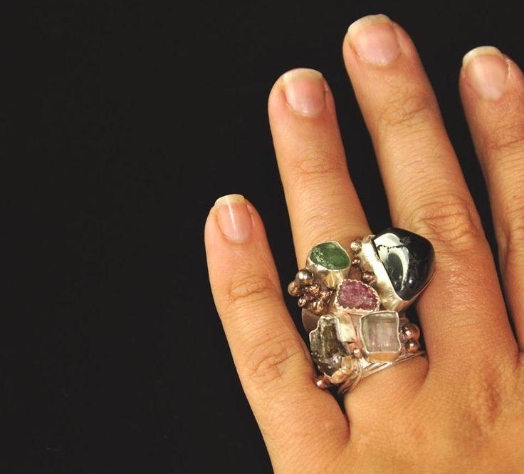 Sabine jewelry&sparkleries www.facebook.com/...