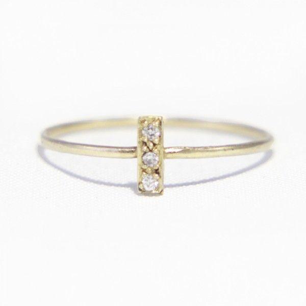 jewelry_rings_fiatlux_diamondbar1
