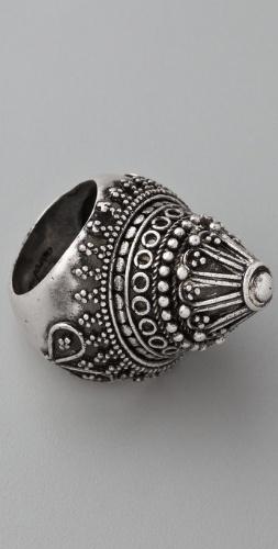 moroccan fantasy #ring #morroco $90