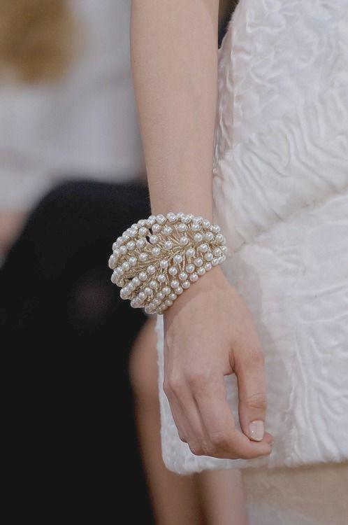 Dior Couture F/W 2012