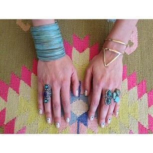 put your hands together for #coachella! @domeinthedesert Kat Hill Rin Smirke @sh...