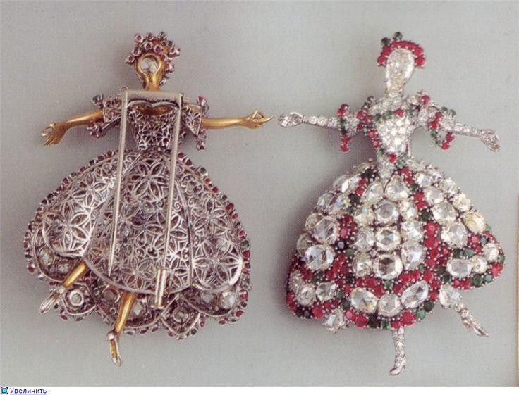 Tiffany jewellry