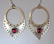 Jordan Fine Art Jewelry