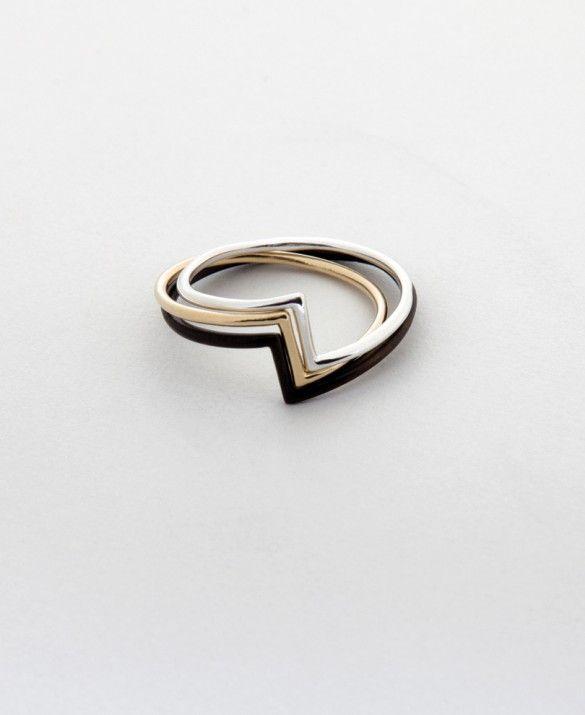 Linya Ring