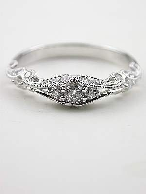 MUST HAVE THIS WEDDING BAND, If you want to be my prince you should have a match...
