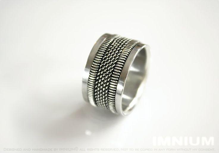 Ring06 03 by IMNIUM