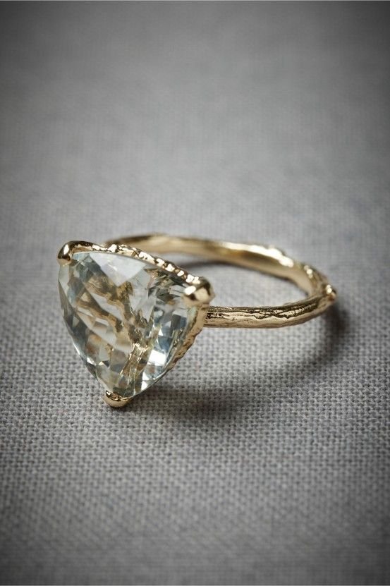 Rings Ideas Unique Hindi Vintage Engagement Ring To Wear