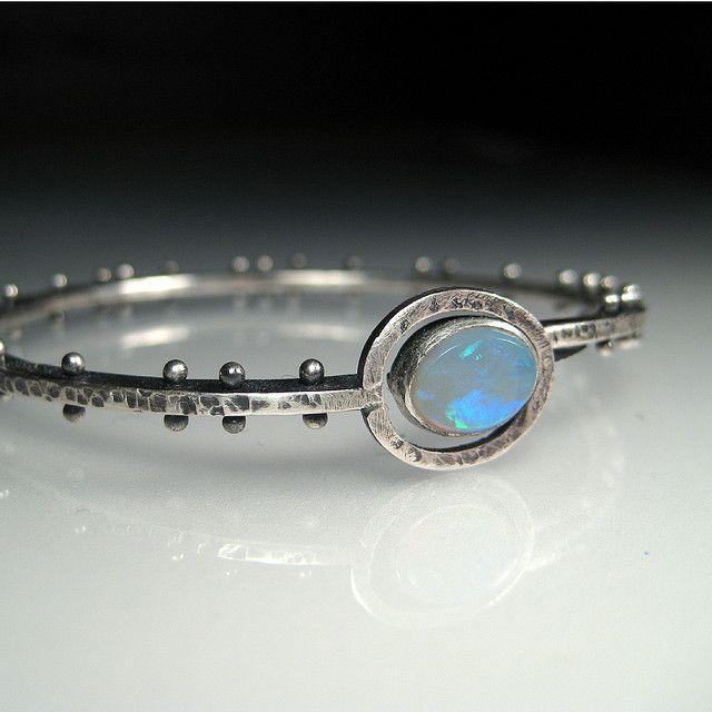 Bracelet for Victoria 010