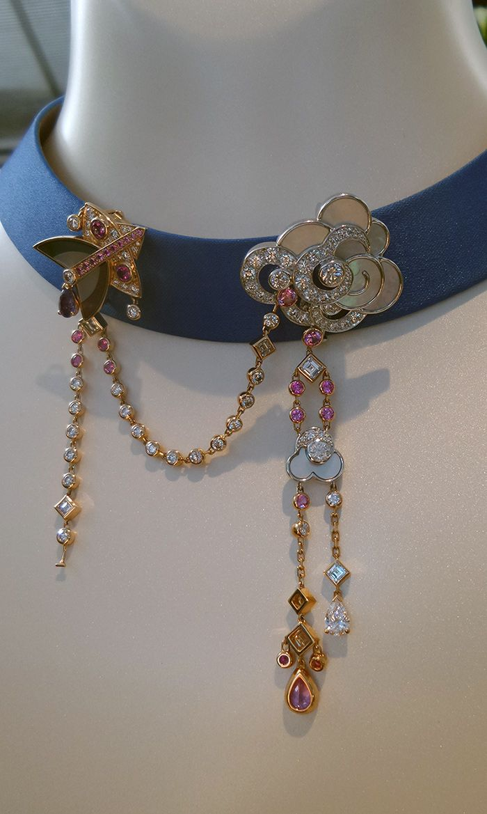 cerfs-volants-becklace.jpg (700×1169)