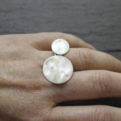 SES Design Jewelry