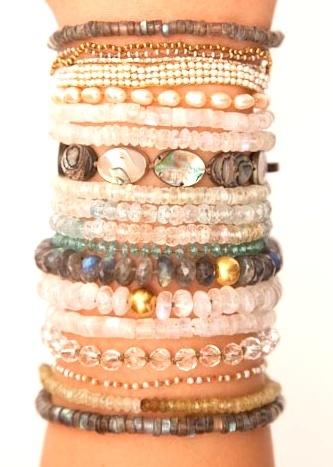 Lena Skadegard Jewels
