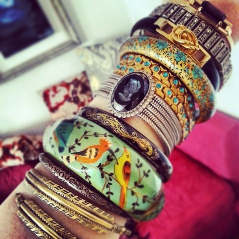 Which one is your favorite??  #Bracelets www.facebook.com/...