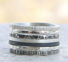 Jewelry | Jewellery | ジュエリー | Bijoux | Gioielli | Joyas | Rings | Brac...