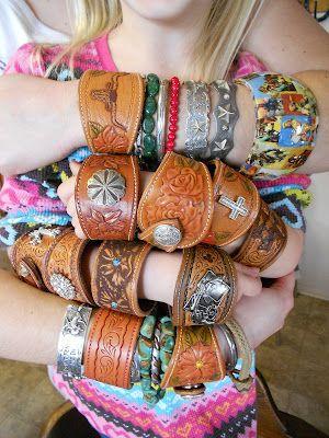 cuffs cuffs cuffs