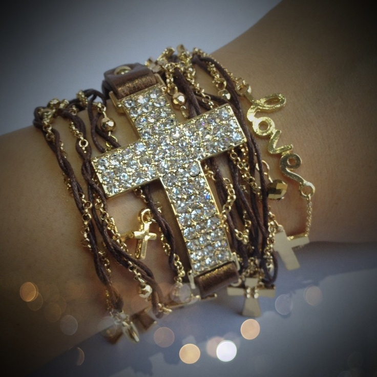 this site is amazing for bracelets!