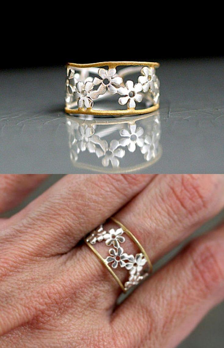 925 silver jewerly #silverjewelry