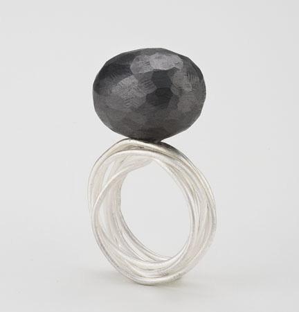 Sim Luttin ring