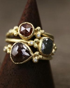 Yasuko Azuma Jewellery yasukoazuma.com/